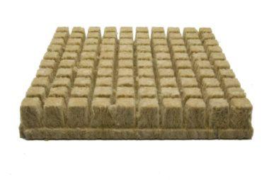grodan-36mm-starter-plugs-cubes-rockwool-hydroponic-system-to-grow-media-stonewool-propagation-cloning-rockwool-cubes-6