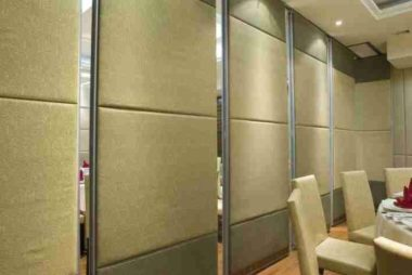 pl19725509-anodized_movable_partition_wall_telescopic_sleeve_panel_top_hung_without_track