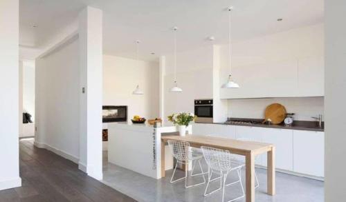 desain-dapur-minimalis-cantik-760x445